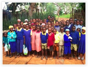 Watoto_Kids_Central_Kenya_over
